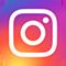 Legacy Instagram