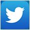 Legacy Twitter