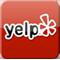Legacy Yelp