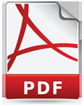 Legacy Family Services - PDF